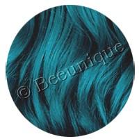 pravana crystals, aquamarine