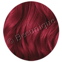 pravana crystals, garnet