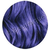 Sapphire Crazy Color Hair Dye
