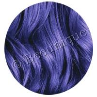 Sapphire Crazy Color Hair Dye