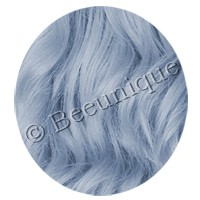 Pravana Moody Blue Hair Dye
