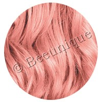 Pravana Rose Gold Hair Dye