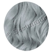 Pravana Smoky Silver Hair Dye