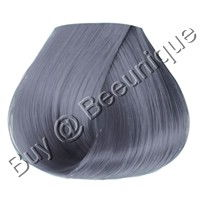 Adore Mystic Gray Hair Dye