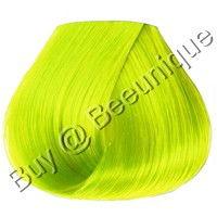 Adore Cosmic Yellow Hair Dye