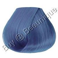Adore Luxe Blue Hair Dye