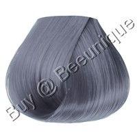 Adore Mystic Gray Hair Dye