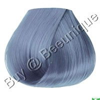 Adore Powder Blue Hair Dye